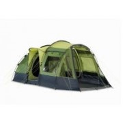 Gelert Horizon 4 Tent  sc 1 st  Compare Tent Prices & Buy 4 person tents | Compare price on 4 person tents to