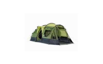 Visit FieldAndTrek.com to buy Gelert Horizon 4 Tent at the best price we found