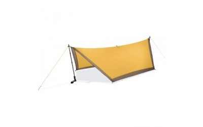 Visit Simply Hike to buy MSR E-Wing Shelter at the best price we found