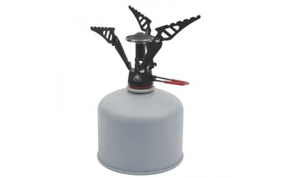 Visit Camping World to buy Robens Firefly Stove at the best price we found
