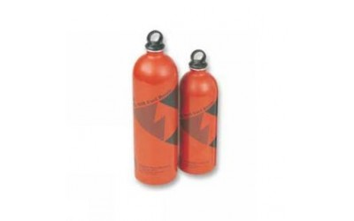 Visit Simply Hike to buy MSR Fuel Bottle 887ml at the best price we found