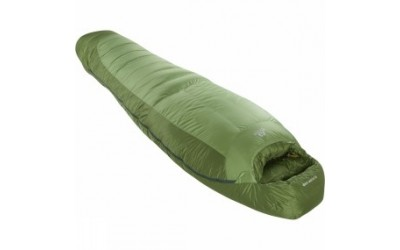 Visit Cotswold Outdoor UK to buy Mountain Equipment Glacier 1250 XL Sleeping Bag at the best price we found