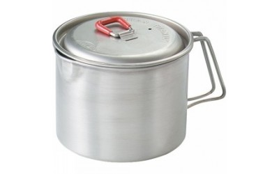 Visit Cotswold Outdoor UK to buy MSR Titan Camping Kettle at the best price we found