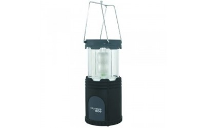 Visit Great Outdoors Superstore to buy Yellowstone 24 LED Telescopic Lantern at the best price we found