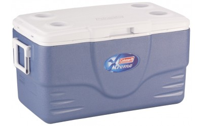 Visit Blacks to buy Coleman 36 Quart Xtreme Cool Box at the best price we found