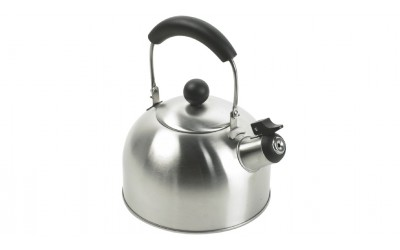 Visit Camping World to buy Easy Camp Prestige Kettle 2.3 Litre at the best price we found
