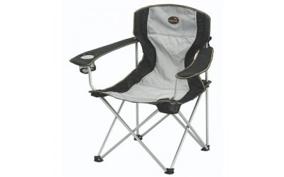 Visit Camping World to buy Easy Camp Arm Chair at the best price we found