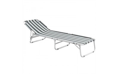 Visit Camping World to buy Easy Camp Hydra Lounger at the best price we found