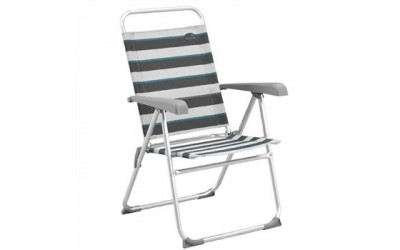 Visit Camping World to buy Easy Camp Spica Arm Chair at the best price we found