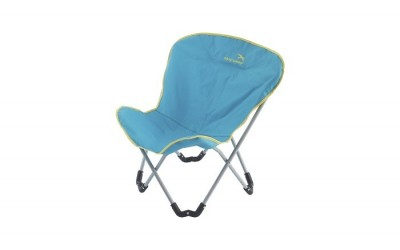 Visit Camping World to buy Easy Camp Seashore Beach Chair at the best price we found
