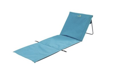 Visit Camping World to buy Easy Camp Sun Beach Bed at the best price we found