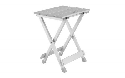 Visit Camping World to buy Easy Camp Rigel Stool at the best price we found