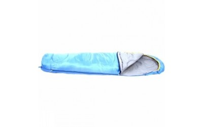 Visit Camping World to buy Easy Camp Cosmos Junior Sleeping Bag at the best price we found