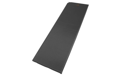 Visit Camping World to buy Easy Camp Siesta Self Inflating Mat Single 5cm at the best price we found