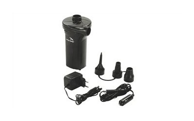 Visit Camping World to buy Easy Camp Monsoon Rechargeable Pump at the best price we found