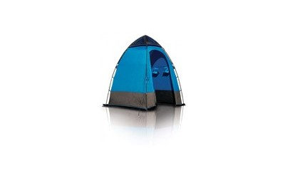 Visit Camping World to buy Zempire Pocket Rocket Toilet Tent at the best price we found
