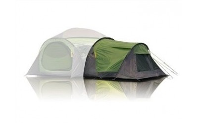 Visit Camping World to buy Zempire C4 Room at the best price we found