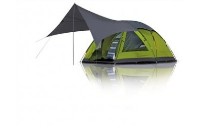 Visit Camping World to buy Zempire Dome Awning Tarp at the best price we found