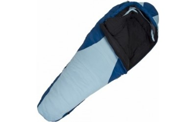 Visit Ultimate Outdoors to buy Mountain Hardwear Lamina 20 Sleeping Bag at the best price we found