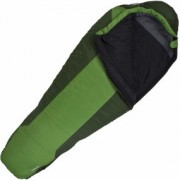Mountain Hardwear Lamina 35 Regular Sleeping Bag
