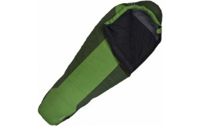Visit Ultimate Outdoors to buy Mountain Hardwear Lamina 35 Regular Sleeping Bag at the best price we found