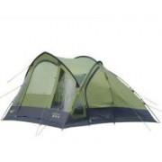 Gelert Ottawa 4 Tent