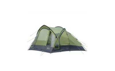 Visit The Range to buy Gelert Ottawa 4 Tent at the best price we found
