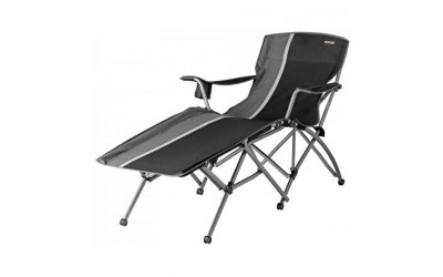 Visit Cotswold Outdoor UK to buy Vango Zuma Lounger at the best price we found