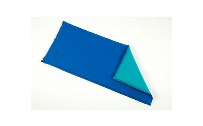 Visit Ultimate Outdoors to buy Multimat Trekker Compact 25 Self Inflating Camping Mat at the best price we found