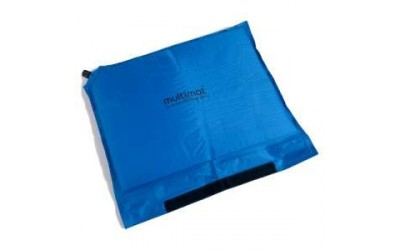 Visit OutdoorGear UK to buy Multimat Self Inflating Cushion Pillow at the best price we found