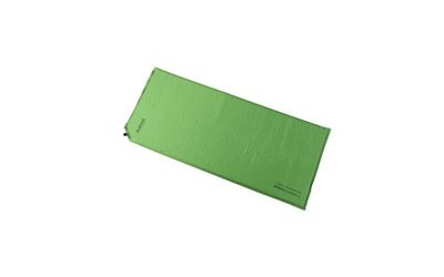 Visit OutdoorGear UK to buy Multimat Camper Compact 25 Self-Inflating Camping Mat at the best price we found