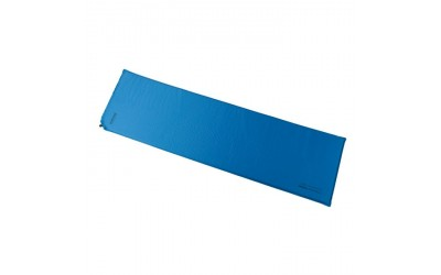 Visit Simply Hike to buy MULTIMAT Camper 25 Self Inflating Mat at the best price we found