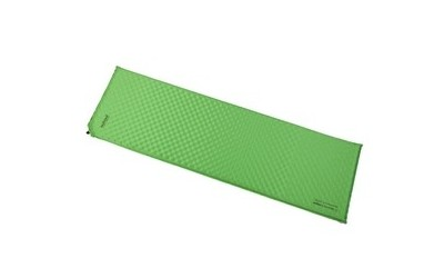Visit OutdoorGear UK to buy Multimat Camper Profile 50 Self Inflating Camping Mat at the best price we found
