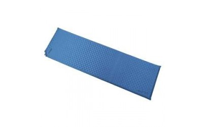 Visit OutdoorGear UK to buy Multimat Camper Profile 75 Self Inflating Camping Mat at the best price we found