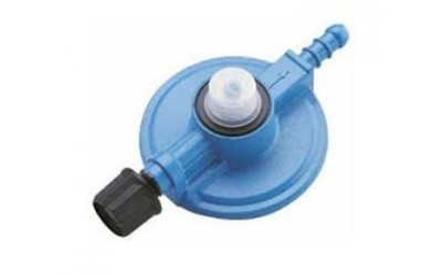 Visit OutdoorGear UK to buy Campingaz Regulator at the best price we found