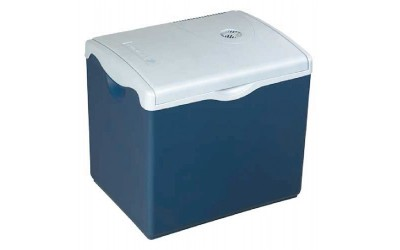 Visit FieldAndTrek.com to buy Campingaz Powerbox 36L Cool Box at the best price we found