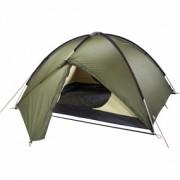 Vaude Terraspace 3P Tent