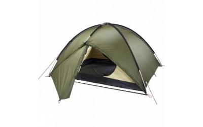 Visit Cotswold Outdoor UK to buy Vaude Terraspace 3P Tent at the best price we found