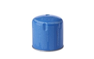 Visit Simply Hike to buy Campingaz C206 Cartridge Box of 36 at the best price we found