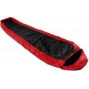 Snugpak Travelpak 1 Sleeping Bag