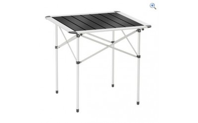 Visit Go Outdoors to buy Hi Gear Elite Single Table at the best price we found