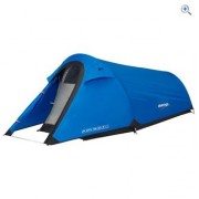 Vango Nyx 100 Tent