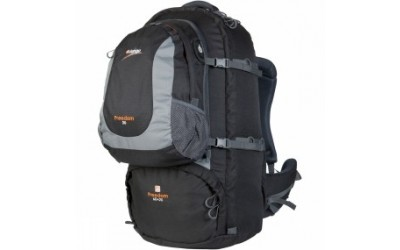 Visit FieldAndTrek.com to buy Vango Freedom 60 Plus 20 Litre Rucksack at the best price we found
