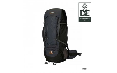 Visit OutdoorGear UK to buy Vango Sherpa 60 Plus 10 Litre Rucksack at the best price we found