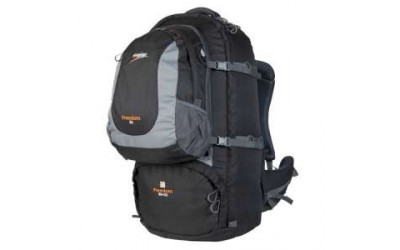 Visit Simply Hike to buy Vango Freedom 80 Plus 20 Litre Rucksack at the best price we found