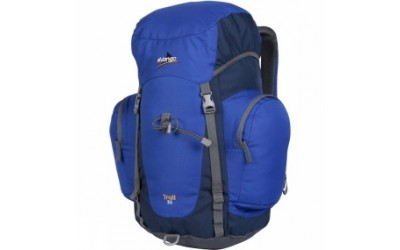 Visit OutdoorGear UK to buy Vango Trail 35 Rucksack at the best price we found