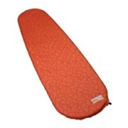Thermarest ProLite Plus Self Inflating Camping Mat Womens