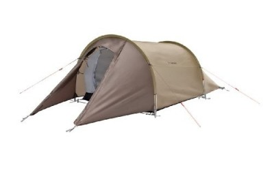 Visit Go Outdoors to buy Vaude Arco 3P Tent at the best price we found