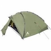 Vaude Terratrio 2P Tent