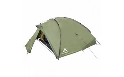 Visit Cotswold Outdoor UK to buy Vaude Terratrio 2P Tent at the best price we found